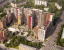 Квартиры в ЖК Терлецкий парк в Москве от застройщика